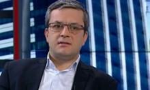 Тома Биков: Оказахме се в позиция на защитници на субсидията, затова казваме, че можем и с 1 лв.