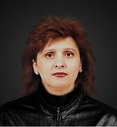 Радина от Пловдив е сред най-издирваните жени в Европа, осъдена е на 5 г. затвор за измама