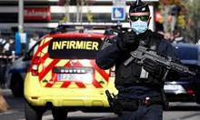 Защо ислямистите взеха Европа на прицел