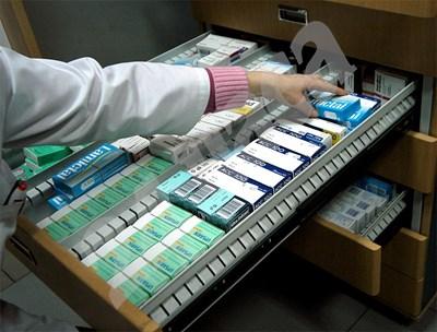 Пациентски организации сигнализират за проблем с нови лекарства. СНИМКА: 24 часа