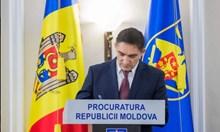 За какво разследват бизнеса на Божков в Молдова? Има и неплатени данъци
