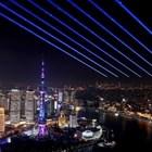 Шанхай остава топ дестинация за чуждестранни инвестиции