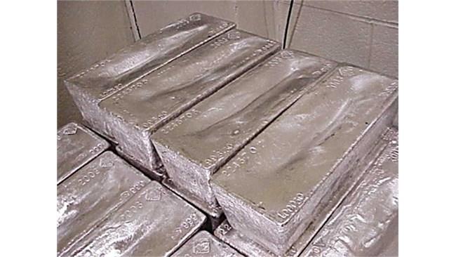 8b446472b0f Джип със 106 килограма сребро е задържан в Малко Търново - 24chasa.bg