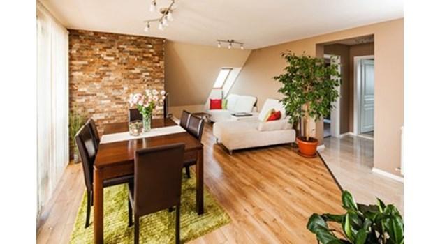 Къща за 3 милиона евро в баровски квартал на София - сделката на 2016 г.