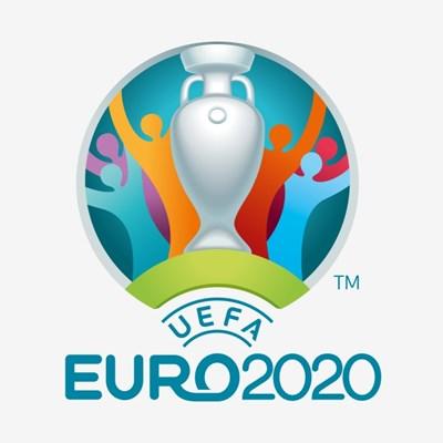6bffc569bfa БНТ ще предава мачовете от европейското първенство по футбол догодина,  стана ясно от официално съобщение до медиите.