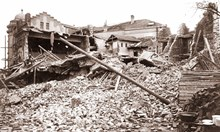 У нас е било едно от най-силните земетресения в Европа с по-висок магнитуд от вранчанското от 1977 г.