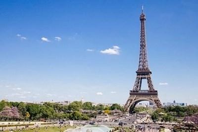 Франция въвежда разрешителни за влизащите в страната СНИМКА: Ройтерс