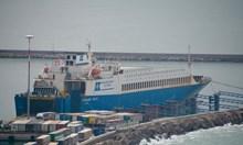 Българският моряк, загинал при инцидент на товарен кораб до Сардиния, е получил травматичен шок. Все още не е ясно какво той е правил на палубата по време на буря