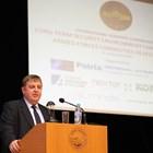Красимир Каракачанов СНИМКА: Министерството на отбраната