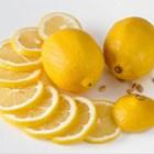 За ползите от лимона