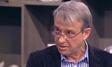 Лекари: Къде са онези 400 страници за COVID-19 от щаба на проф. Костов?