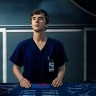 Главният герой в новия сериал е с вроден аутизъм и синдром на саванта.