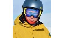 Лавина уби скиор в Пирин