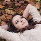 Есенна депресия ни наляга с идването на хладното и по-мрачно време. СНИМКИ: ПИКСАБЕЙ