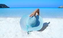 Климатолог: Лятото ще бъде по-топло от обичайното