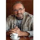 Владимир Левчев: С баща ми сме спорили. Но не с лични нападки - той беше либерален комунист