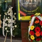 Сбогуват се с народната аристократка Стоянка Мутафова. Лолова: Обеща да е вечна (Видео, снимки)