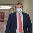 """Ангелов: До обяд решаваме дали да пуснем """"зелен коридор"""" за ваксините (Видео)"""