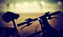 Шофьор уби велосипедист в Приморско