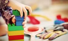 Лелка наказа 5-годишен да чисти тоалетните в детска градина в Пловдив, защото бил непослушен. Един път го оставила и без следобедна закуска