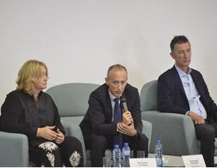 """С национална конференция стартира вторият етап на инициативата на """"24 часа"""" и VIVACOM """"Образование 4.0"""""""