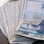 КНСБ оценява положително заема от 5 млрд. лв., призова за правилно харчене