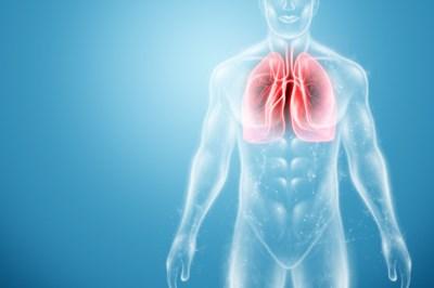 Български продукт чисти белите дробове и се бори с никотиновата зависимост