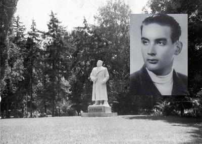 """""""168 часа"""": Потайностите на Борисовата градина"""