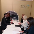 Министър Живков обсъди ключови проекти с комисаря по енергетика Кадри Симсон и със сръбската си колега Зорана Михайлович