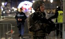 Български журналисти в епицентъра на терористичния акт в Страсбург (Снимки+видео)