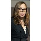 Ани Владимирова: Дръжте се заети у дома, не оставайте по пижама и внимавайте със стреса - сваля имунитета!