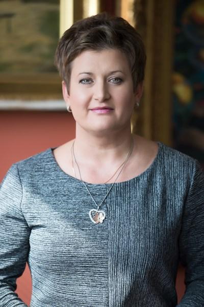 Милена Драгийска: Работим с българските производители от 10 години