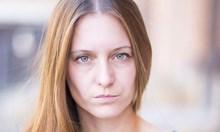 Репресиите в Русия. Журналистката Светлана Прокопиева я грозят 6 години затвор за коментар
