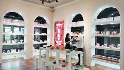 Български стоки печелят популярност на китайския пазар