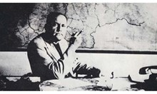 Секретни документи на ДС разкриват: Гешев остава жив след 9.09.1944 г. и успява да се укрие в Канада