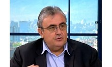 Добрата страна на спора за Истанбулската конвенция