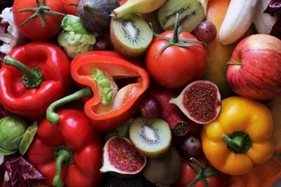 Чушките са идеалният зеленчук и за бременните и кърмещите, които са с най-високи потребности от витамин С - почти колкото при пушачите.