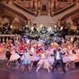 Правят фестивал на музикалния театър в София
