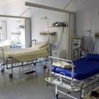 Частните здравни фондове прехвърлят топката на болниците, за да откажат плащания на своите клиенти