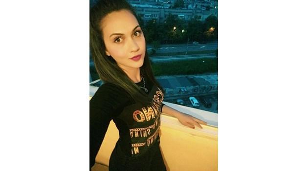 Психолози ще говорят със съучениците на убитата Андреа в Галиче