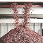 Отпадъци от земеделието помагат на бизнеса