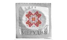 За презерватива с вкус на мерудия