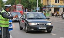 Тайно и тихо при Борисов: Дали още 31 млн. за камери за незаконно следене