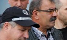 Ресторантьор и държавен служител от Къркларели в бургаския арест за нелегално оръжие