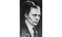 Да си спомним за великата Жулиета Шишманова