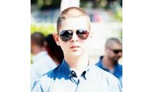 18-годишен от Бургас в кома след бой пред дискотека, спешно се нуждае от кръвопреливане
