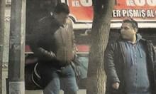 В Турция арестуваха агенти на ОАЕ с българска кола. Разследват ги за убийството на журналиста Джамал Кашоги