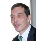 Ангел Петричев чака подарък - победа над ЛАСК