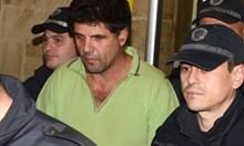 Прокурор: 25 г. затвор за Крокодила за 4  грабежа