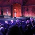 Борисов: Българите се гордеят със спасяването на евреите си (На живо)